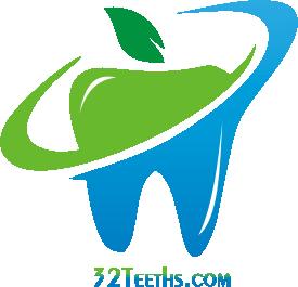 32teeths.com